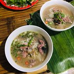 Photo of Hoi An Eco Cooking Tour