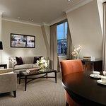 Photo of Taj 51 Buckingham Gate Suites and Residences