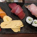 ภาพถ่ายของ Sushi-OO