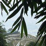 Adventure Indochina Travel Foto