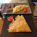 Photo of Diverso Cafe Santorini