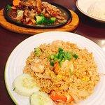 Siam Spice照片