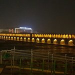 Fotografia de Ponte Khaju