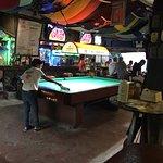 Foto de Big Apple Dive Resort