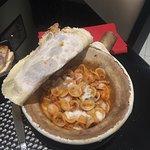 Photo of La Bocca Italian Restaurant and Pizzeria