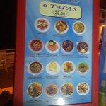 Photo of Restaurant Europa