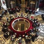 Photo of Cafe im Kunsthistorischen Museum Wien