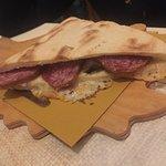 Photo of Il Beericcio shop&food