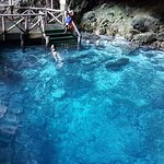 Photo of Hoyo Azul