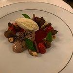 Photo de Restaurant Sevres