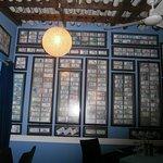 JJ's Restaurant-bild