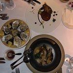 Foto di Jade on 36 - Pudong Shangri-La Hotel