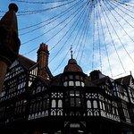 Foto de The Chester Tour