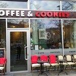 Photo of Coffee & Cookies
