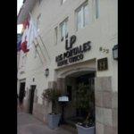 Imagen de LP Los Portales Hotel Cusco