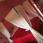 Hotel Residence Sant'Uberto Εικόνα