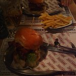 Photo of Burgers and Beers Grillhouse