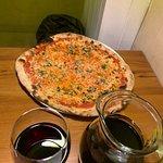 Фотография Basiliana Restaurant