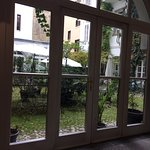 Antiq Palace Hotel & Spa Photo