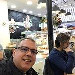 Photo of Giulietta Cafe