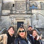 Fotografija – Cathedral de Baeza