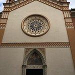 Chiesa di S. Marta