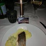 Фотография Sensi Restaurant