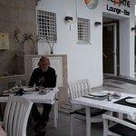Valokuva: Bocarte Tapas Bar