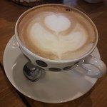 Photo of Giselle French Bakery Cafe