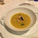 Photo of Restaurant Il Desco