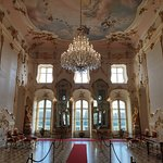 Photo de Esterhazy Palace
