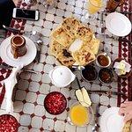 Riad Smara Photo