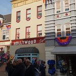 Foto van Movie Park Germany