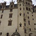 Foto de Château des Ducs de Bretagne