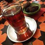 Φωτογραφία: Hafa Cafe