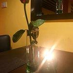 Photo de DaVinci Restaurant