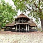 Bilde fra Katavi Wildlife Camp