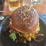Foto de Badal Burger