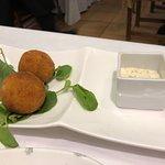 Photo of Restaurante Raco del Pla