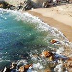 Фотография Пляж Ллорет