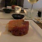 Photo of Mio Sushi Living