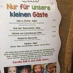 Photo of Bells WeinRestaurant & BierGarten