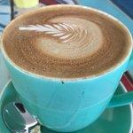 Foto de Origin Espresso