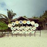 Sambawan Island의 사진