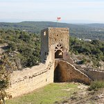 Photo of Forteresse de Mornas