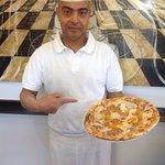 Photo of Pizzeria King