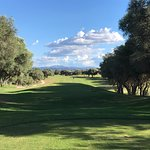 Photo of Benalup Golf & Country Club