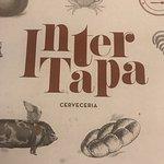 Photo of InterTapa