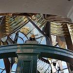 Фотография Flamborough Lighthouse