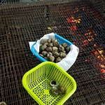 Photo of Suraya Seafood